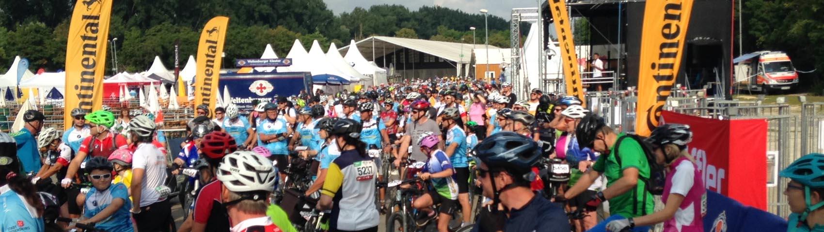 buergerstiftung_arber-marathon